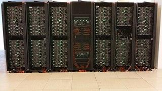 Galileo (supercomputer)