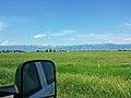 Gallatin valley montana - 2013-07-02.jpg