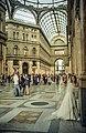 Galleria Umberto I (Naples) 03 (js).jpg