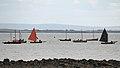Galway Bay, Galway (506184) (25821687133).jpg