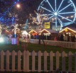 Galway Christmas market 2016.png