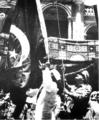 Gamal Abd El-Nasser 1956 Port Said.png