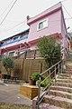 Gamcheon Culture Village Busan (30809164597).jpg