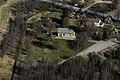 Gamla Hjälmseryds kyrka från luften.jpg