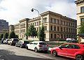 Gamla tekniska högskolan, Stockholm.jpg