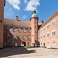 Gammel Estrup (Norddjurs Kommune).Hovedbygning.Baggård.4.707-112730-1.ajb.jpg
