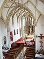 Gampern Kirche Innenansicht.jpg
