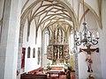 Gampern Kirche Innenansicht 2.jpg