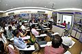 Ganga Singh Rautela - Valedictory Session - International Capacity Building Workshop on Innovation - BITM - Kolkata 2015-03-28 5412.JPG