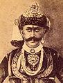 Ganpat Rao Gaekwad.jpg