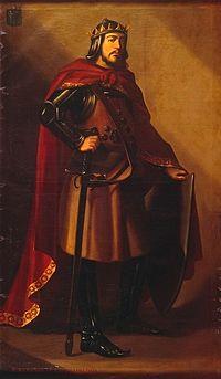 García Sánchez II de Pamplona (Diputación Provincial de Zaragoza).jpg
