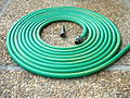 Garden hose.jpg