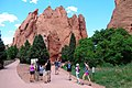 Garden of the Gods, Colorado 12.jpg