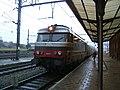 Gare-Quévy-train-français.jpg