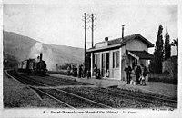 Gare-StRomainMontf'Or-Quai-1900.jpg