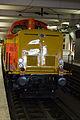 Gare-du-Nord - Exposition d'un train de travaux - 31-08-2012 - V212 - xIMG 6516.jpg