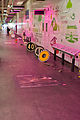 Gare-du-Nord - Exposition d'un train de travaux - 31-08-2012 - yIMG 6442.jpg
