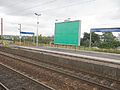 Gare RER E de Val-de-Fontenay - 2012-06-26 - IMG 2755.jpg