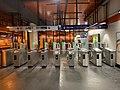 Gare Val Fontenay RER A Fontenay Bois 12.jpg