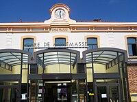 Gare d'Annemasse.JPG