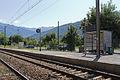 Gare de Chamousset - IMG 5995.jpg
