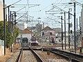 Gare de Faro Novembro 2017.jpg