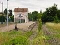 Gare de La Ferté-Gaucher 02.jpg