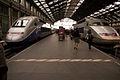 Gare de Lyon xCRW 1297.jpg