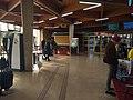 Gare de Mâcon-Loché TGV - Intérieur (mai 2019).jpg