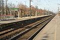Gare de Orry-La-Ville-Coye CRW 0856.jpg