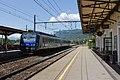 Gare de Saint-Pierre-d'Albigny - IMG 5933.jpg