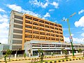 Garment Mall Kaduna State 05.jpg