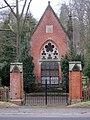 Garnisonfriedhof SL 002.jpg