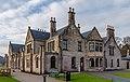 Garrison House, Millport, Cumbrae, Scotland 02.jpg