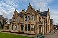 Garrison House, Millport, Cumbrae, Scotland 04.jpg