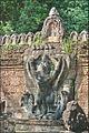 Garuda (Preah Khan, Angkor) (6836881050).jpg