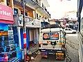 Garur Market.jpg