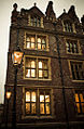 Gas lighting at Lincoln's Inn.jpg