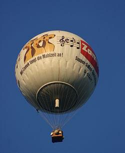 Gasballon ueber gelsenkirchen ftswe.jpg