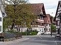 Gasthaus zum Rössli in Marthalen ZH.jpg