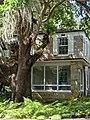 Gatehouse in Fairchild.jpg