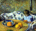 Gauguin 1881 Intérieur avec Aline.jpg