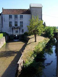 Gaujac Moulin du Pont.jpg