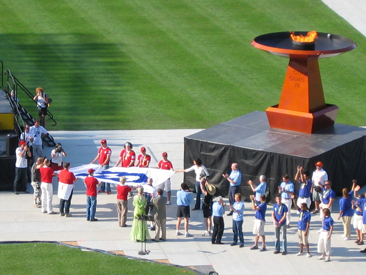 1200px-Gay_Games_2006_End-Ceremony_03.jpg