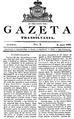 Gazeta de Transilvania, Nr. 5, Anul 1 (1838).pdf
