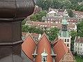 Gdańsk-Kościół Św. Brygidy - panoramio.jpg