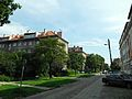 Gdańsk ulica Racławicka.JPG