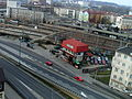 Gdynia Główna train station, top view - 3.jpg