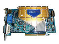 GeForce 7600 GS.jpg