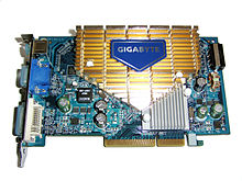 GeForce 7600 GS.jpg